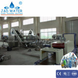 Automatic Beverage Production Line for 250-2000ml Bottle