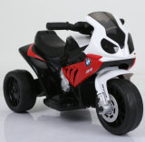 2018 New Electric Kids Motorcycle Bike for Sale