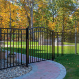 Gates and Fence Design_Iron Fence Philippines_Cheap Fencing