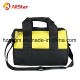 Water Proof Electrician Organizer Gear Utility Tool Bag Soulder Bag