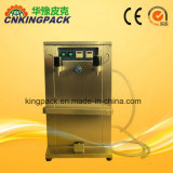 Moderate Price Timer Filling Machine for Liquid