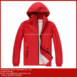 Cheap Wholesale OEM Mens Winter Jacket Coat (J255)