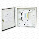 Outdoor Splitter Wall Mounted Gpx16/Gpx31/Gpj55 Fiber Optical Distribution Network Termiation Box