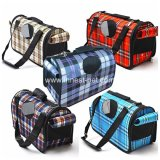 Multi Colors Pet accessory Dog Travel Air Carry Bag
