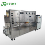Supercritical Angelica Sinensis Oil Extractor