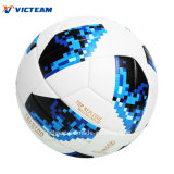 World-Class Laminated Leather Football Suppliers