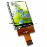 2.8'' TFT LCD Module Display Screen with 240X320 Resolution