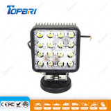 Driving Lights Square Truck 48W Work LED Car Light