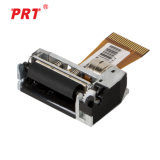 PT241P-B 24mm Thermal Printing Printer Head Supplier for POS Terminals