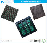 Outdoor LED Large Screen Display P10 High Resolution LED Display Module