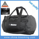 Gym Weekend Travel Duffel Sport Bag