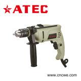 13mm 650W Industrial Mini Electric Impact Drill (AT7217)