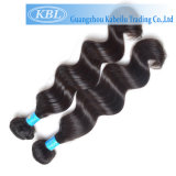 Very Soft Queen Brazilian Hair Body Wave (KBL-BH-BW)