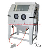 Manual Abrasive Blasting /Shot Blasting/Wheel Blasting /Sand Blasting Machine for Sale