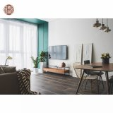 Modernvery Cheap Furniture European Style Home Furniture for Apartment