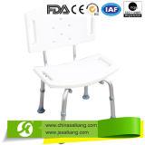 China Wholesale Comfortable Plastic Stadium Seat