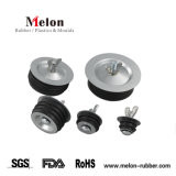 Metal Rubber Gasket Plug for Pipe Repair