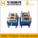 Lock Lock Container Mould (HY139)