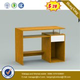 Wholesale Price Library School Staff Desk MDF Wooden Office Furniture Hx-8ne3201.7