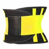 Neoprene Waist Belt Adjustable Orthopedic Waist Belt Back Support Belt for Back Pain