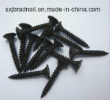 Hot Selling Factory Supply Head Drywall Screws
