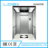 China FUJI Mrl Manufacturers Low Noise Home Residential Passenger Elevator