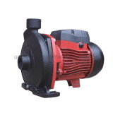 Electric Farm Irrigation Brass Impeller Self-Priming Centrifugal Water Pump