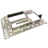 Customized Stainless Steel Laser Cutting Stamping CNC Machining Sheet Metal