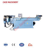 Sb89nc Pipe Bending Machine for Wholesale