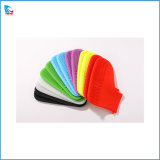OEM Available Cheap Waterproof Shoe Covers for Rainy Day