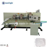 Disposable Cover Toilet Paper Making Machine Cost