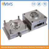 ABS Plastic Products Processing Plastic Ware Injection Mould