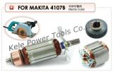 Armatures, Gear Sets for Power Tools: Makita 4107b