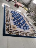 Best Price for Hand Made Woolen Rugs, Carpet