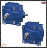 Hb Standard Industrial Gearbox