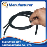 Factory Supply Rubber Seal for Cabinet Doors