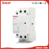 Single Pole Price in China Low Current Circuit Breaker