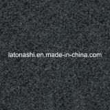 China Natural Stone G654 Grey Granite for Step / Stair / Paver