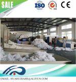 Felt Production Line, Comforter Production Line, Quilt Comforter Set Production Line,  Duvets Batting Making Machine