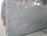 White Wave/Wave Granite/White Wave Granite/White Granite for Countertop