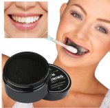 Best Selling Daily Use Teeth Brighten Powder with All Certificates 0.6USD