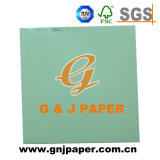 Great Quality Professional Color Paper for Card Making