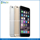 Wholesale Unlocked New Mobile Phones for Phone 6 Phone 6 Plus 16GB 64GB
