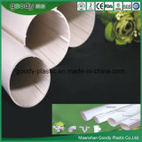 Factory Direct Sales PVC Drainage Pipe with Competitive Price