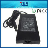 Slim 90W Power Supply Laptop Charger Adapter for DELL