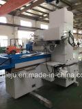 Wheel Head Moving Surface Grinding Machine (M7150)