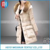 Wholesale Western Polyester Down Jacket