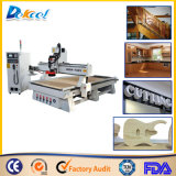 Wood Router CNC Atc 1325 Multi-Functional Machine Engraving Furniture/Instrument