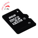 Hot Products 8GB Class4 Micro SD Card