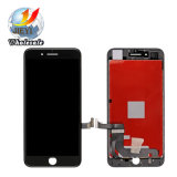White LCD Lens Touch Screen Display Digitizer Assembly Replacement for iPhone 7 LCD Screen